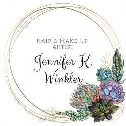 Jennifer K. Winkler